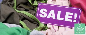 7 Tips to Get Great Deals at Thrift Stores