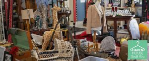 How to Find Rare and Valuable Items at Thrift Stores
